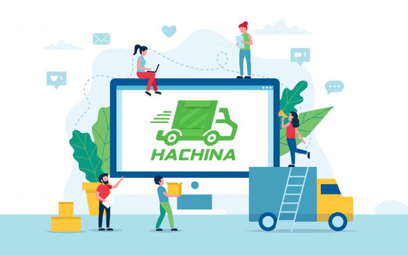 Hachina có uy tín không? Lý do nào khiến bạn chọn Hachina?