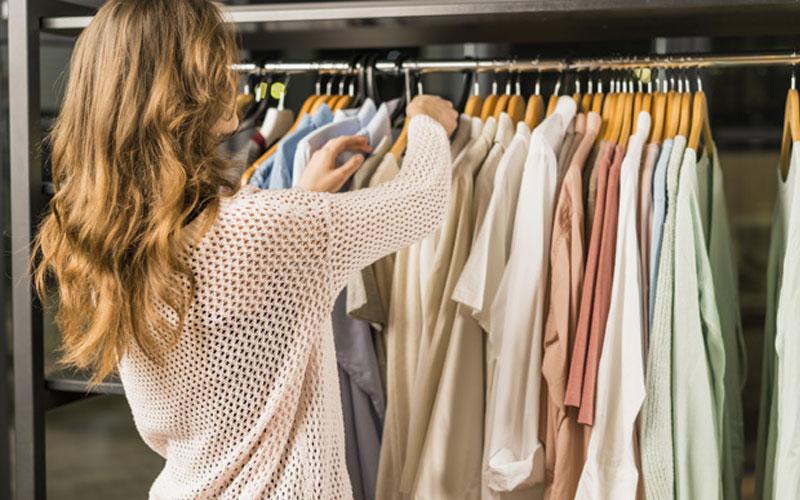 Bật bí nguồn lấy sỉ quần áo quảng châu giá rẻ, chất lượng