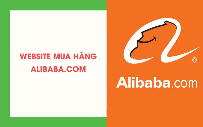 Đâu là cách mua hàng trên Alibaba đơn giản, hiệu quả nhất
