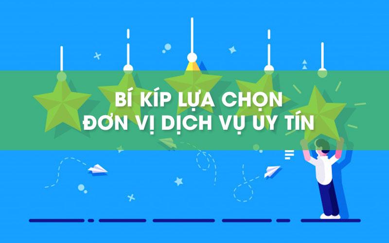 Kinh nghiệm lựa chọn dịch vụ nhập hàng từ Trung Quốc về Việt Nam