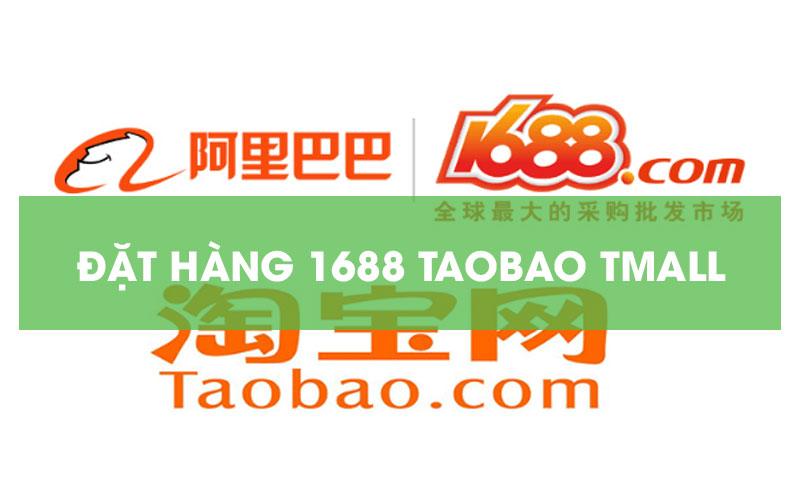 Đặt hàng điện thoại Trung Quốc online